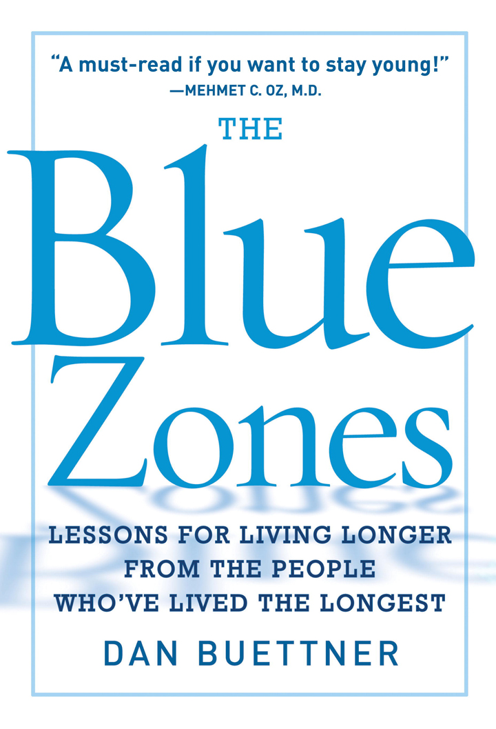 The-blue-zones_final