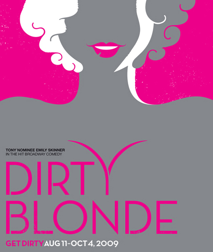 Dirty Blonde_final