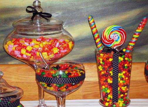 Halloweencandybuffet_small
