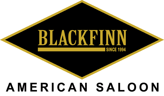BlackFinn American Saloon