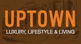 Uptown_logo copy