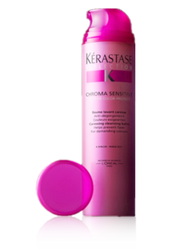 Kerastase-chromasensitive