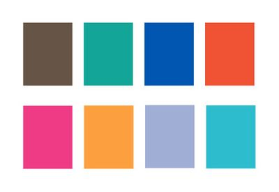 Spring 2011 Color Palette_final