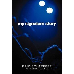 My Signature Story