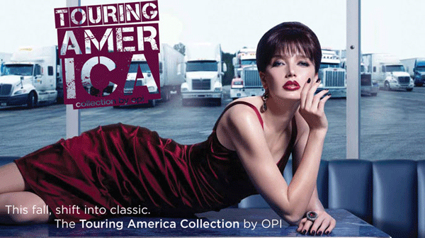 Opi-touring-america-header