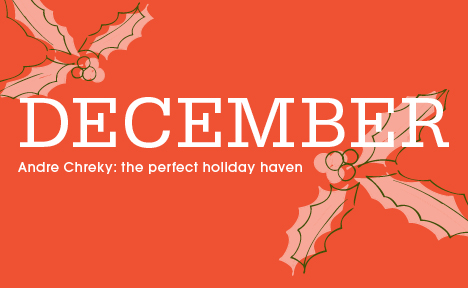 Calendar Image_Dec 2011