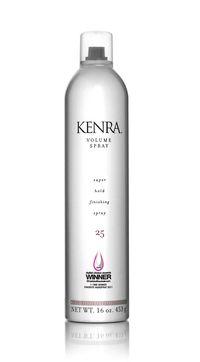 Kenra-Volume-Spray_16