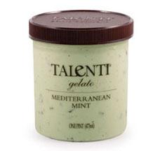 Mediterranean-Mint-Pint-Media2_ap