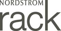 Nordstrom-Rack_ap