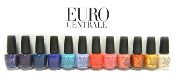 OPI EURO CENTRALE