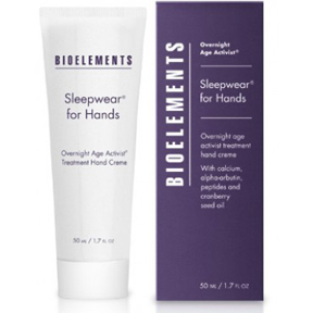 Bioelements-sleepwear-for-hands_4x4