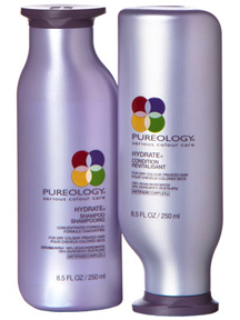 2012-shampoos-pureology-blog
