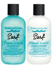 Bumble-surf-shampoo_sm