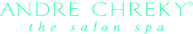 Chreky logo-turquoise