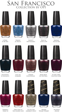 Collection-SF-by-OPI_sm