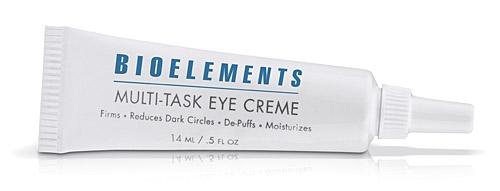 Bioelements-multi-task-eye-creme