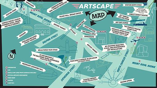 Map-2013