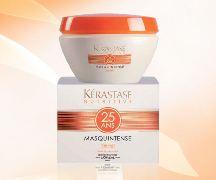Masque_Hero_Regimen_808x360
