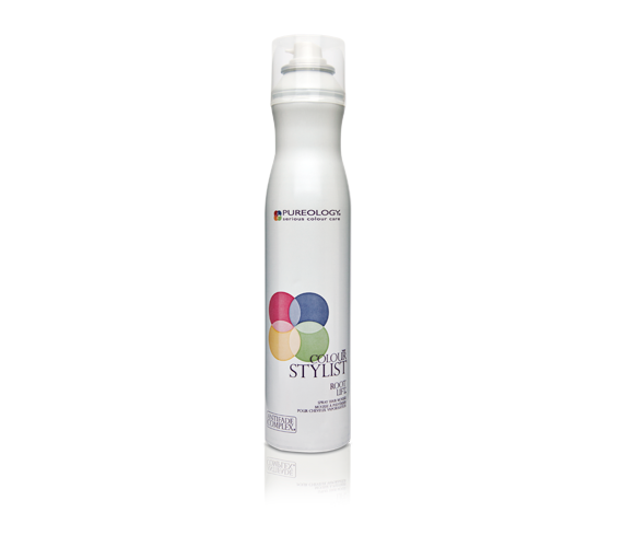 44308-breakthrough-hair-products-pureology