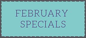 Feb Specials_2_sm