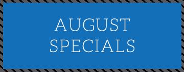 August-Specials_2