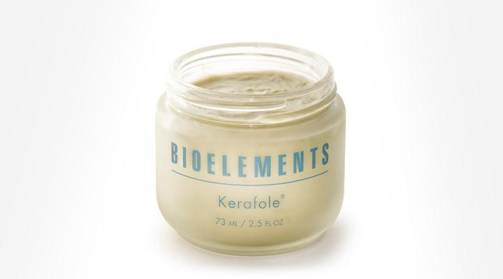 Kerafole-Blog