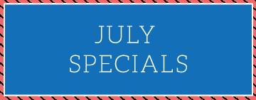 July-Specials-3