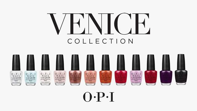 Venice-opi-640