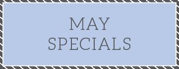MaySpecials-01