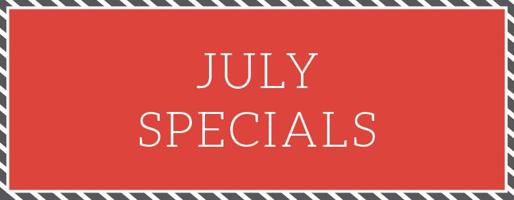 JulySpecials2