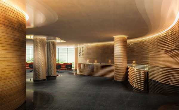 94161-The-Watergate-Lobby