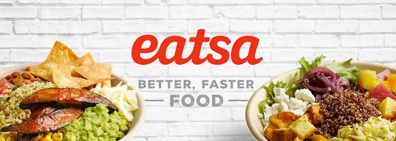 Eatsa-2