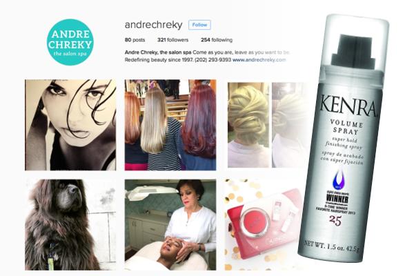 Chreky_Blog2_Instagram_Image-2
