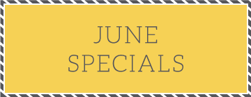 2017_JuneSpecials_Yelow