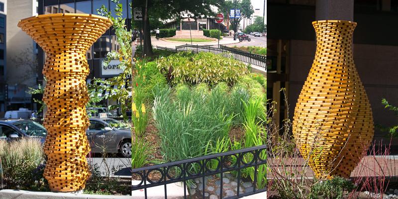 Chreky_Blog4_Rain-Gardens-DC