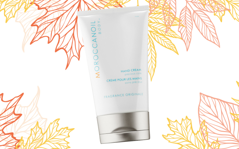 Oct2017_Blog2_Moroccanoil-Hand-Cream