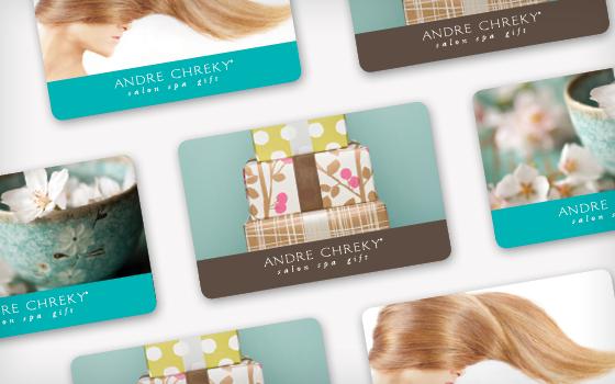 GiftCard-Image