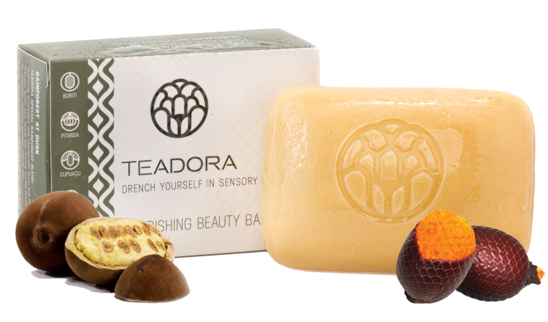 Teadora-soap-bar cropped