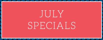 July-Specials-Alt2