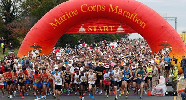 Marinecorps_marathon