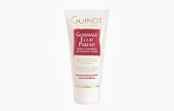 Guinot-parfait