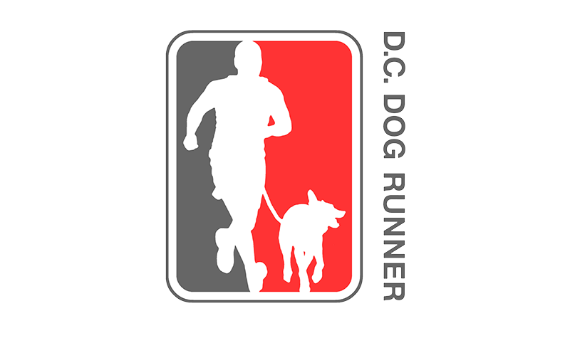Dc-dog-runner-logo-blog