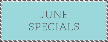 JuneSpecials