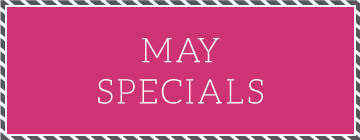 2017_MaySpecials