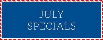 2017_JulySpecials_New