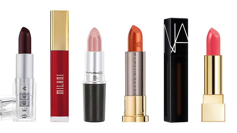Oct2017_Blog6_Lipstick-Img
