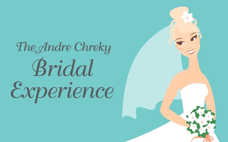 Nov17_Bridal-Experience_Image