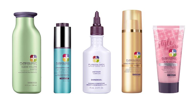 Jan18_Chreky_Pureology-Special_Img2