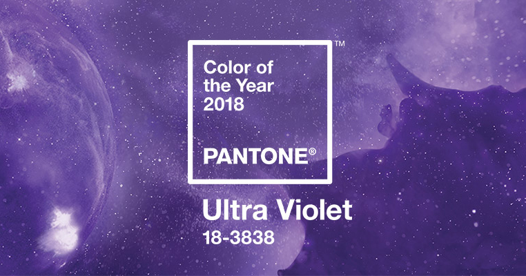 Pantone-color-of-the-year-2018-ultra-violet-banner_cropped