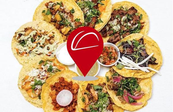 Apr2018_Blog3_Tacos